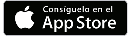 Disponible iOS